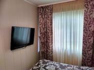 Сдается посуточно 2-комнатная квартира в Мурманске. 44 м кв. улица Адмирала Флота Лобова, 11к2