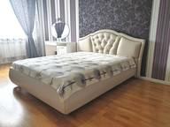 Сдается посуточно 2-комнатная квартира в Бийске. 0 м кв. Красногвардейская улица, 68