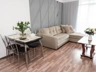 Сдается посуточно 2-комнатная квартира в Екатеринбурге. 51 м кв. улица Куйбышева, 98