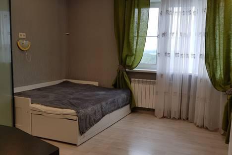 Сдается 1-комнатная квартира посуточно, Московская область,улица Курыжова, 30.