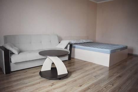 Сдается 2-комнатная квартира посуточно в Москве, Гаврикова улица, 2/38.