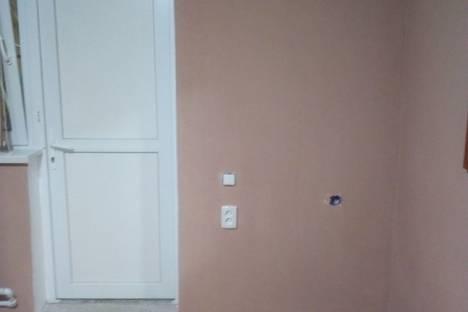 Сдается комната посуточно в Евпатории, Республика Крым,Симферопольская улица, 83.