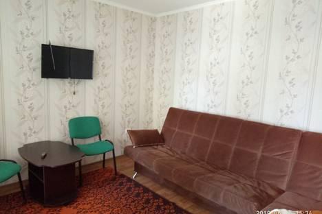Сдается комната посуточно в Судаке, Республика Крым,Ачиклар , ул Ковропрядов, 11.