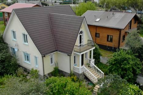 Сдается 1-комнатная квартира посуточно в Ждановичах, Минская область, Минский район, Новодворский сельсовет, агрогородок Новый Двор.
