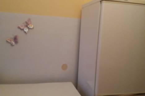 Сдается 1-комнатная квартира посуточно в Кисловодске, Ставропольский край,улица 40 лет Октября, 26.