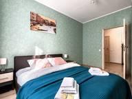 Сдается посуточно 2-комнатная квартира в Санкт-Петербурге. 0 м кв. Малый проспект Васильевского острова, 52