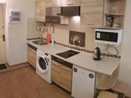 Сдается посуточно 1-комнатная квартира в Днепре. 17 м кв. проспект Гагарина, 76