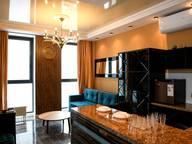 Сдается посуточно 3-комнатная квартира в Уфе. 80 м кв. Верхнеторговая площадь, 4