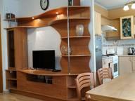Сдается посуточно 2-комнатная квартира в Ярославле. 0 м кв. проспект Толбухина, 43