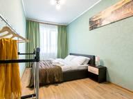 Сдается посуточно 2-комнатная квартира в Санкт-Петербурге. 45 м кв. Малый проспект Васильевского острова, 52