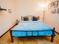 Сдается посуточно 2-комнатная квартира в Санкт-Петербурге. 0 м кв. улица Бабушкина, 41к4