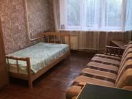 Сдается посуточно 2-комнатная квартира в Сочи. 56 м кв. микрорайон Лазаревское, Партизанская улица, 6