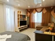 Сдается посуточно 1-комнатная квартира в Березниках. 32 м кв. улица 30 лет Победы, 41