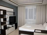 Сдается посуточно 2-комнатная квартира в Березниках. 52 м кв. улица Мира, 58