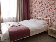 Сдается посуточно 2-комнатная квартира в Березниках. 40 м кв. улица Свердлова, 162