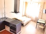 Сдается посуточно 1-комнатная квартира в Волгограде. 0 м кв. улица Генерала Штеменко, 5