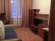 Сдается посуточно 2-комнатная квартира в Нижнем Тагиле. 46 м кв. улица Бажова, 11