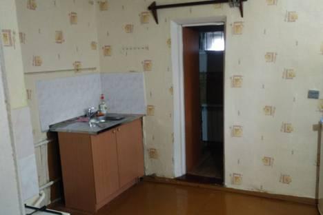Сдается коттедж посуточно в Яровом, городской округ Яровое.