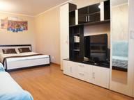 Сдается посуточно 1-комнатная квартира в Тамбове. 0 м кв. Интернациональная улица, 54 центр