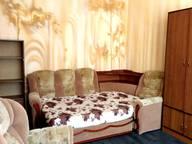 Сдается посуточно 1-комнатная квартира в Шахтах. 37 м кв. Ростовская область,улица Ворошилова, 29А
