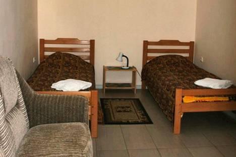 Сдается комната посуточно, городской округ Анапа, село Сукко, Приморская улица, 8.