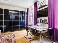 Сдается посуточно 1-комнатная квартира в Москве. 0 м кв. Большая Бронная улица, 19