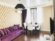 Сдается посуточно 2-комнатная квартира в Минске. 0 м кв. проспект Независимости, 53
