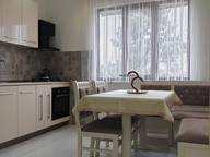 Сдается посуточно 3-комнатная квартира в Кобулети. 150 м кв. Кобулети. 3х комнатная квартира 250 метров до пляжа