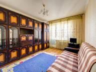 Сдается посуточно 2-комнатная квартира в Москве. 0 м кв. район Чертаново Южное Россошанская ул. д. 3К2