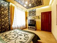 Сдается посуточно 2-комнатная квартира в Москве. 0 м кв. район Гагаринский Ленинский просп. д. 43к9