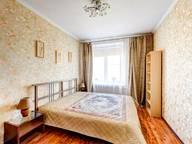 Сдается посуточно 2-комнатная квартира в Москве. 46 м кв. район Гагаринский Ленинский просп. д. 41/2