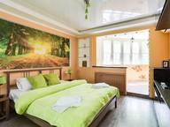 Сдается посуточно 1-комнатная квартира в Москве. 37 м кв. Братиславская улица, 27к1