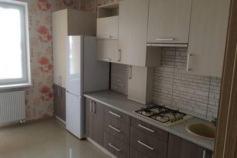 Сдается 1-комнатная квартира посуточно, улица Маршала Баграмяна, 36.