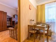 Сдается посуточно 1-комнатная квартира в Санкт-Петербурге. 50 м кв. Троицкая площадь Петроградской стороны, 1