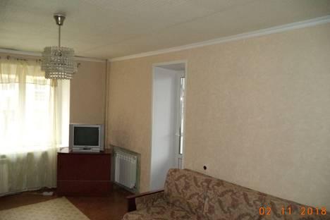 Сдается 2-комнатная квартира посуточно, Шереметевский проспект, 26.