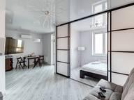 Сдается посуточно 1-комнатная квартира в Екатеринбурге. 37 м кв. Свердловская область,улица Мельникова, 27