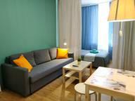 Сдается посуточно 1-комнатная квартира в Новосибирске. 0 м кв. улица Ватутина, 39