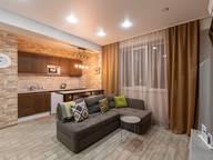Сдается посуточно 3-комнатная квартира в Адлере. 55 м кв. Краснодарский край, Сочи,улица Станиславского, 1А