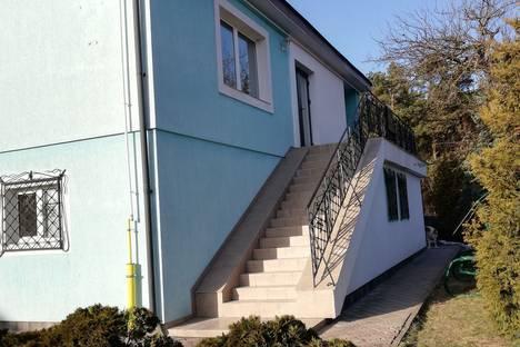 Сдается коттедж посуточно в Гродно, улица Советских Пограничников, 158.