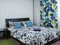 Сдается посуточно 1-комнатная квартира в Коломне. 50 м кв. Московская область,улица Дзержинского, 10