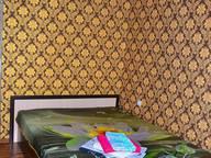 Сдается посуточно 1-комнатная квартира в Кисловодске. 40 м кв. улица Коминтерна, 5