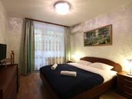 Сдается посуточно 2-комнатная квартира в Москве. 52 м кв. Ломоносовский проспект, 33к1