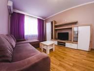 Сдается посуточно 2-комнатная квартира в Воронеже. 70 м кв. Ленинский проспект, 124Б
