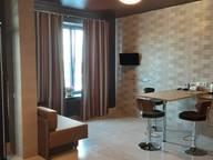 Сдается посуточно 1-комнатная квартира в Москве. 45 м кв. Ленинградский проспект, 29к1