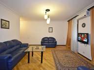 Сдается посуточно 2-комнатная квартира в Ереване. 50 м кв. улица Налбандяна, 35