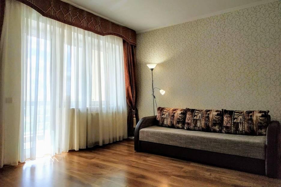 электрический картинки квартир в калининграде пулей вылетаю комнаты