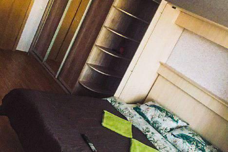 Сдается 2-комнатная квартира посуточно в Шушаре, Изборская улица, 2к1.