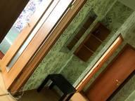 Сдается посуточно 2-комнатная квартира в Шушаре. 65 м кв. Ростовская улица, 19/3