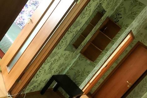 Сдается 2-комнатная квартира посуточно в Шушаре, Ростовская улица, 19/3.