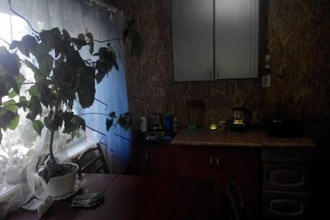 Сдается коттедж посуточно в Бердянске, улицу.Запорожских казаков ,64.